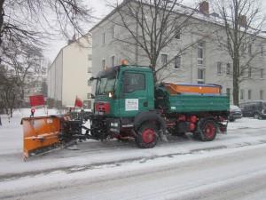 winter-0016
